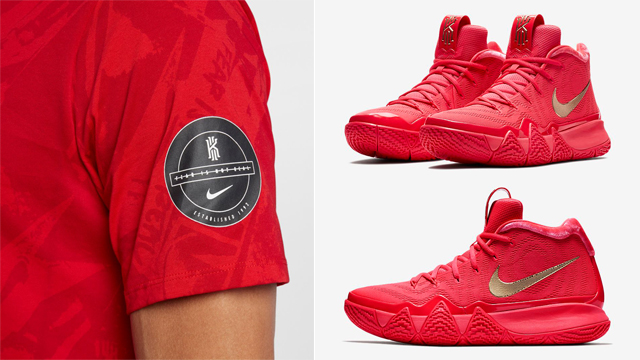 nike-kyrie-4-red-carpet-shirts