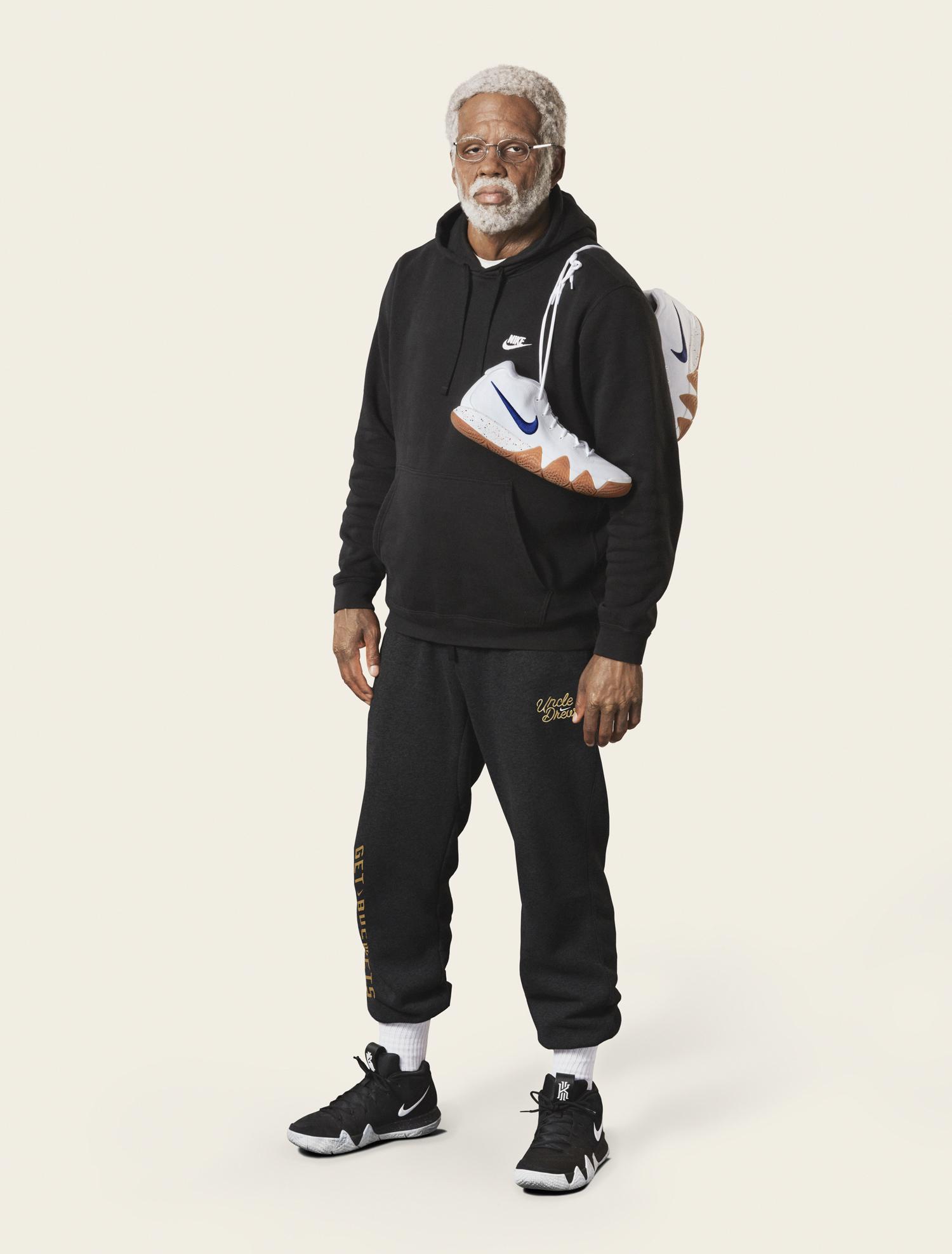 nike-kyrie-4-uncle-drew-apparel