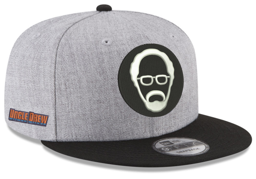 nike-kyrie-4-uncle-drew-hat-3