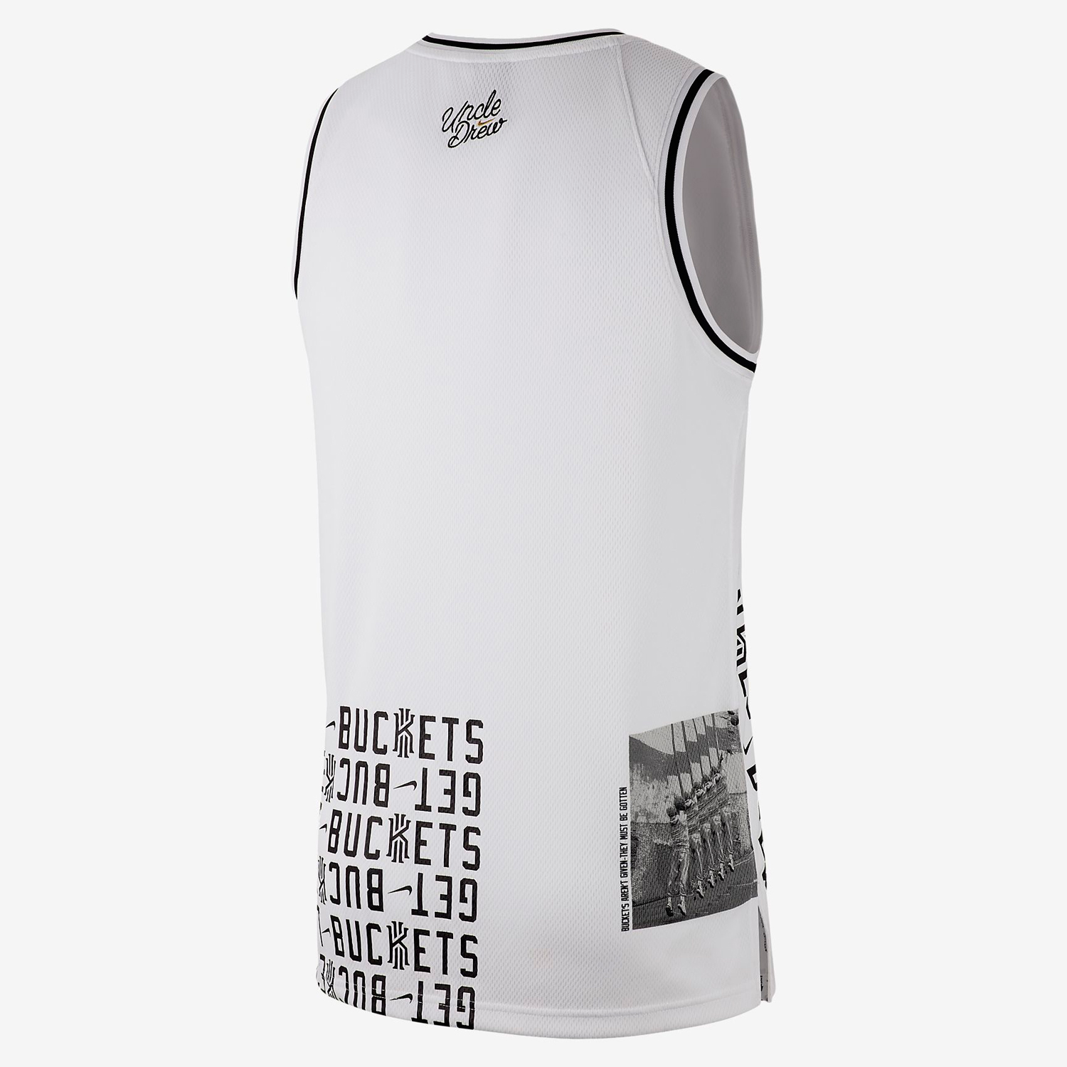 nike-kyrie-4-uncle-drew-jersey-tank-top-2