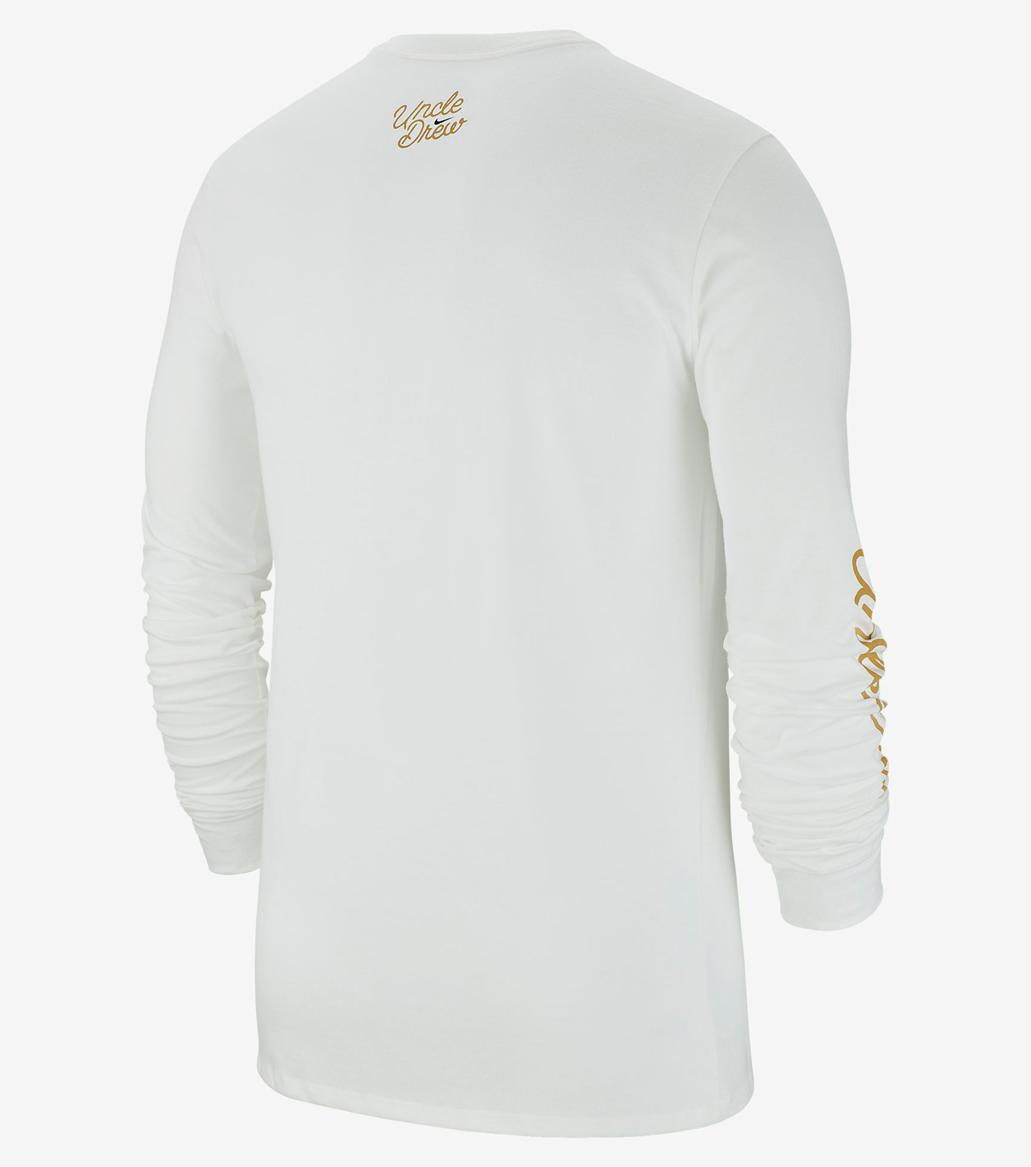 nike-kyrie-4-uncle-drew-long-sleeve-shirt-white-2