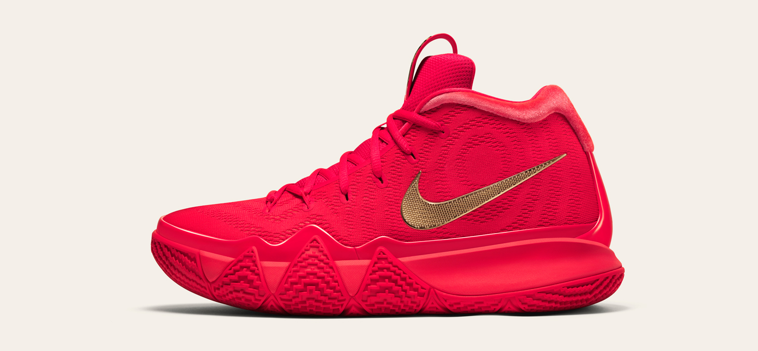 nike-kyrie-4-uncle-drew-red-carpet-clothing-match