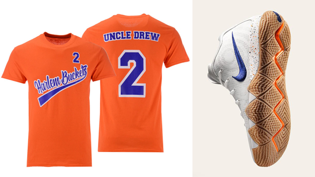 nike-kyrie-4-uncle-drew-shirts
