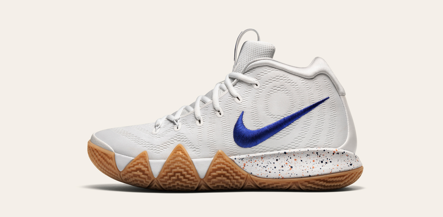 nike-kyrie-4-uncle-drew-shoe-clothing-match
