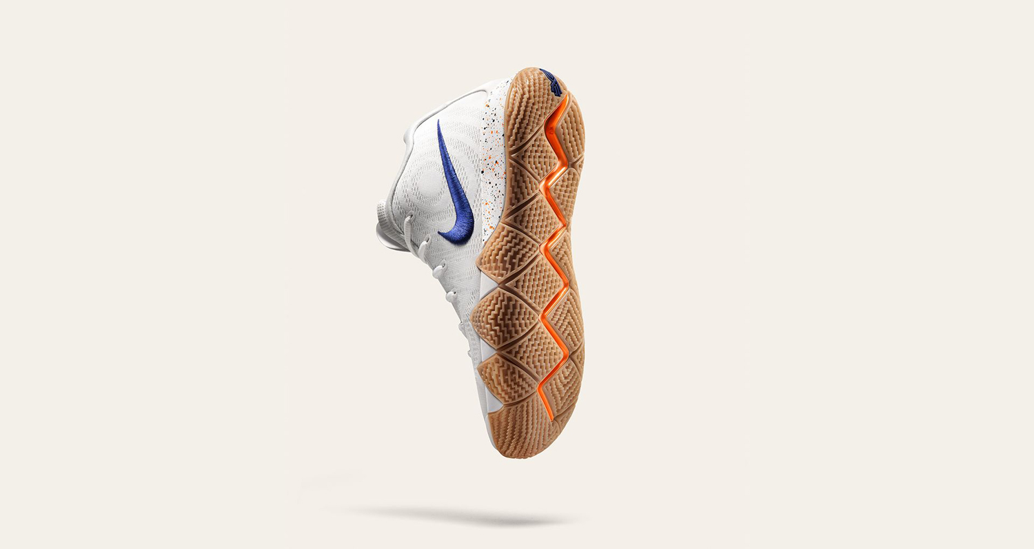 nike-kyrie-4-uncle-drew