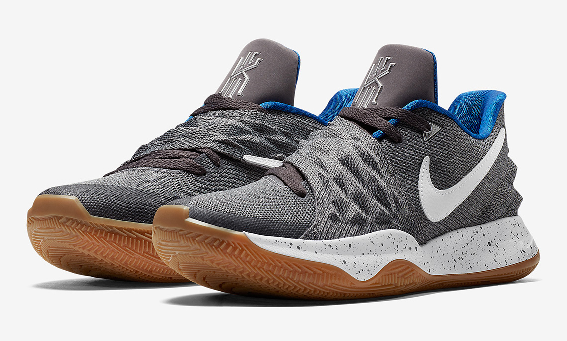 nike-kyrie-low-grey-uncle-drew-1
