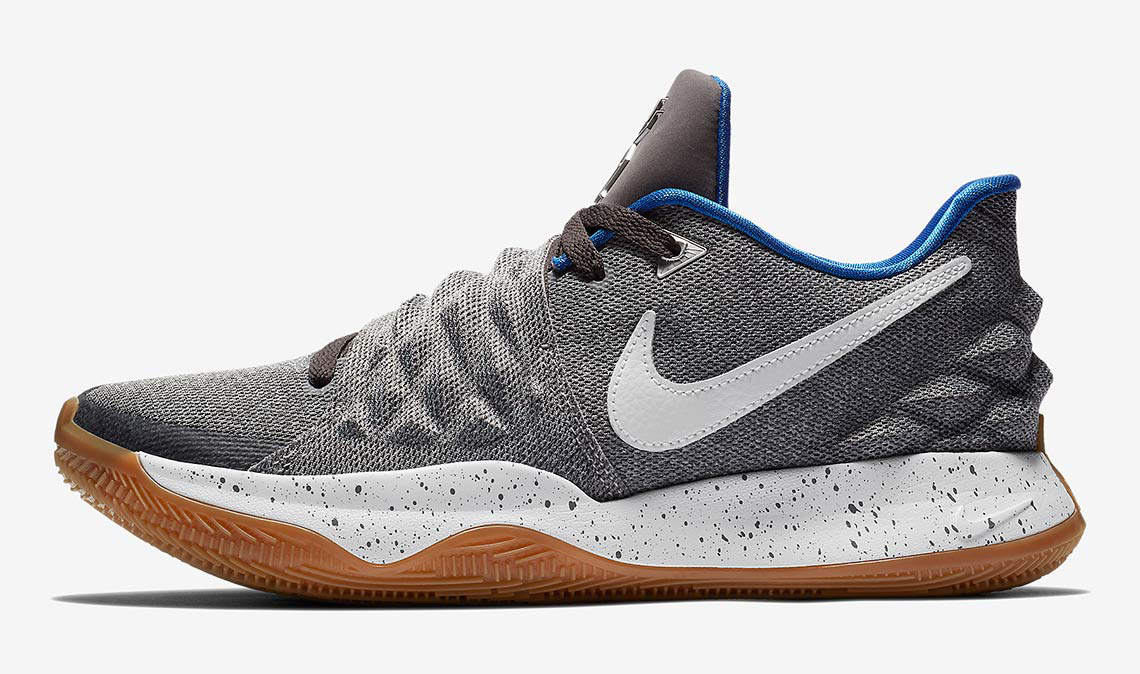 nike-kyrie-low-grey-uncle-drew-2