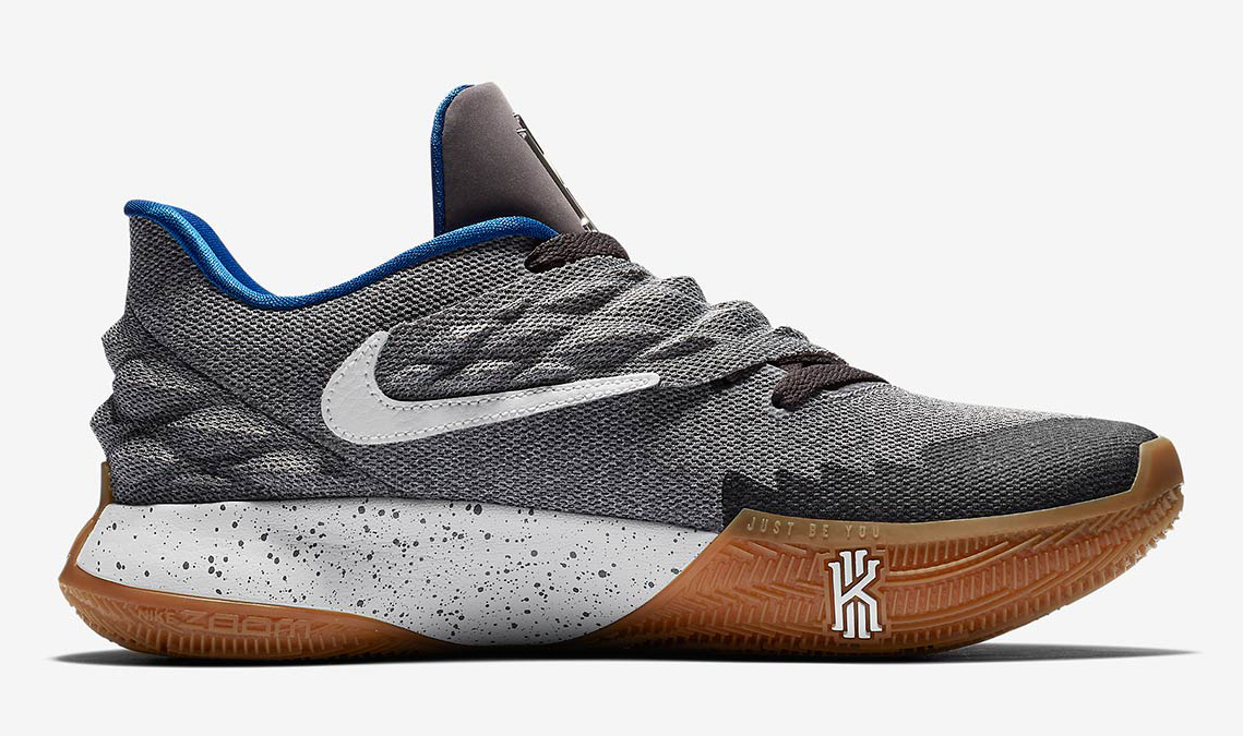 nike-kyrie-low-grey-uncle-drew-3