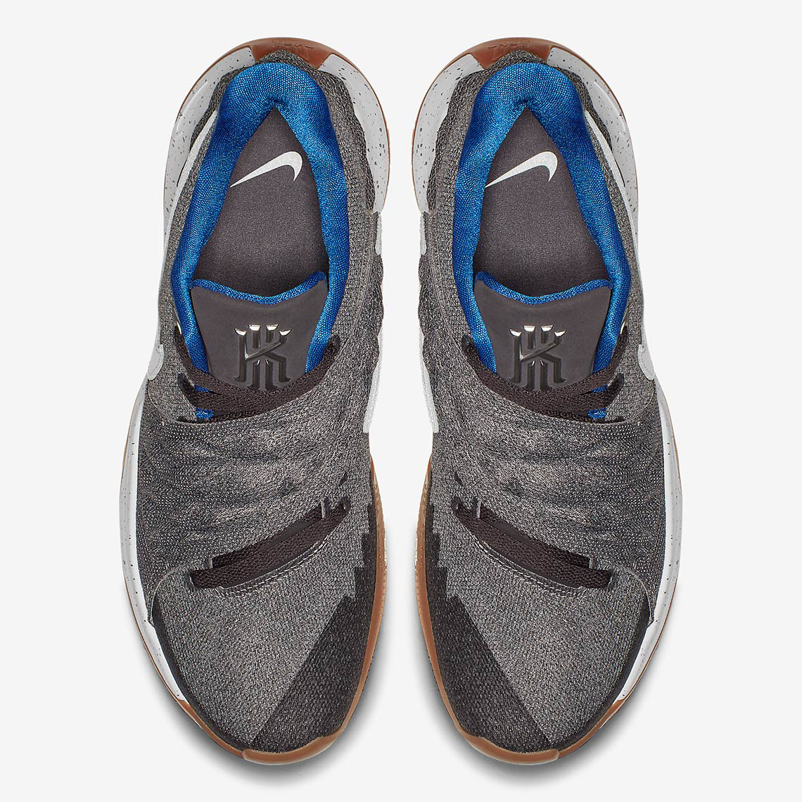 nike-kyrie-low-grey-uncle-drew-4
