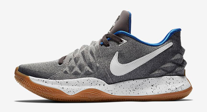 nike-kyrie-low-grey-uncle-drew-release-date
