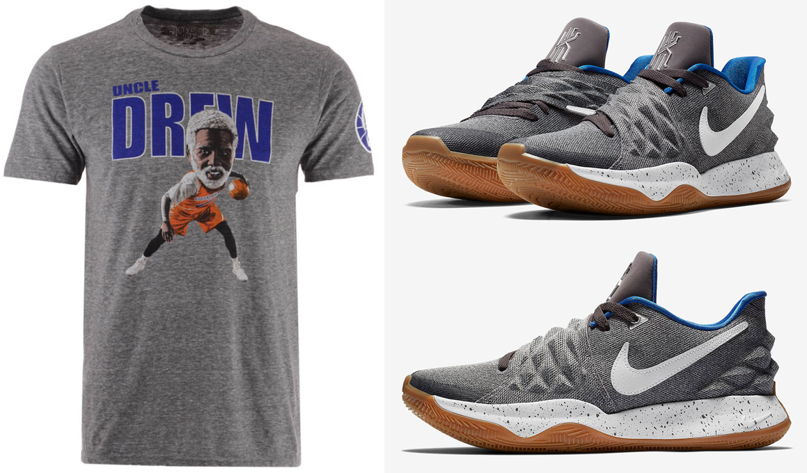 nike-kyrie-low-grey-uncle-drew-shirt