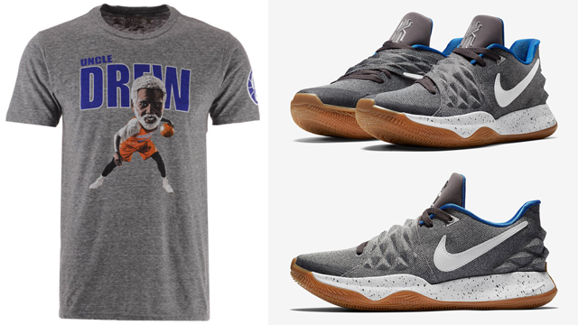 nike-kyrie-low-uncle-drew-shirt