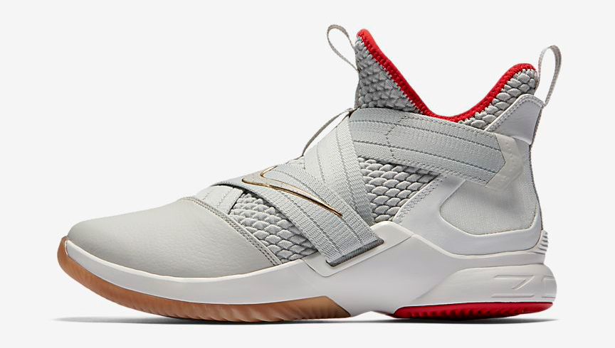 nike-lebron-12-light-bone-release-date