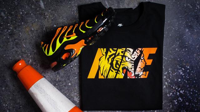 292981203 Nike Air Max Plus