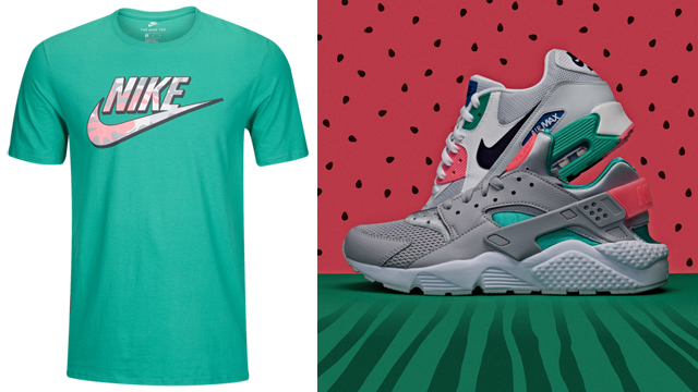 nike-south-beach-watermelon-camo-shirt