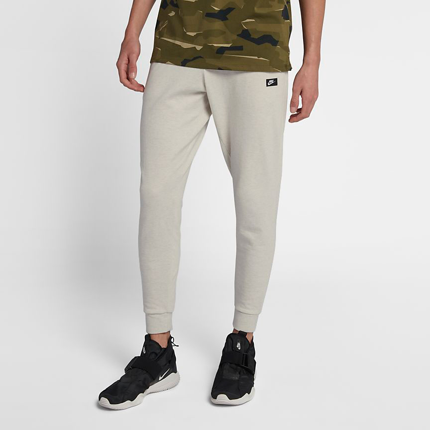 nike-sportswear-alternate-galaxy-jogger-pants-match-1