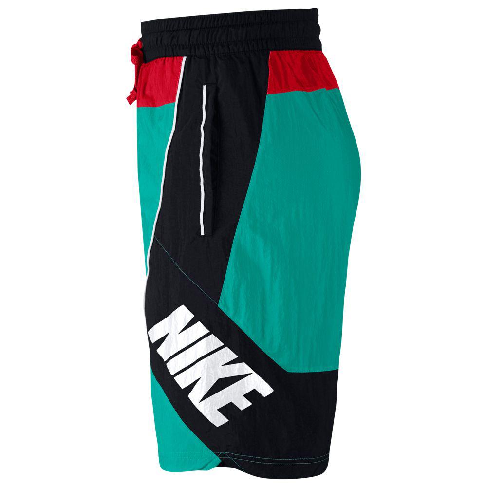 nike-throwback-watermelon-shorts-3