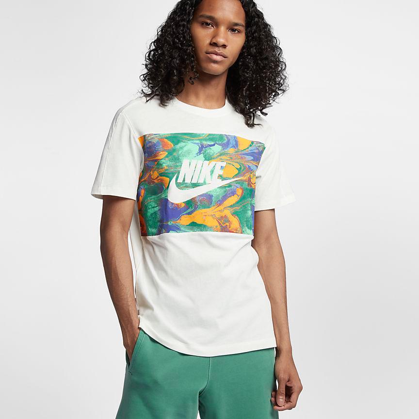 nike-tie-dye-alternate-galaxy-shirt-white-1