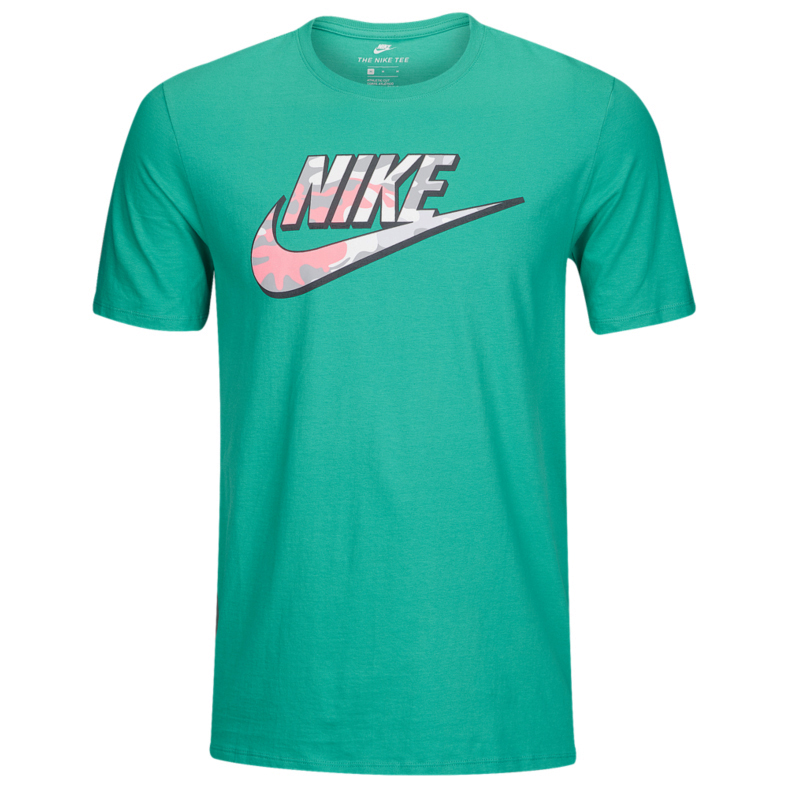 nike-watermelon-south-beach-camo-shirt