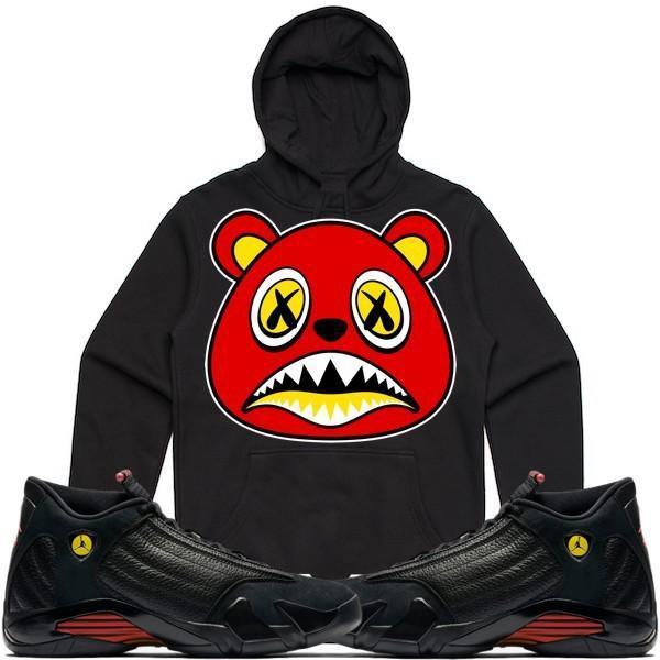 sneaker-hoodie-jordan-14-last-shot-1