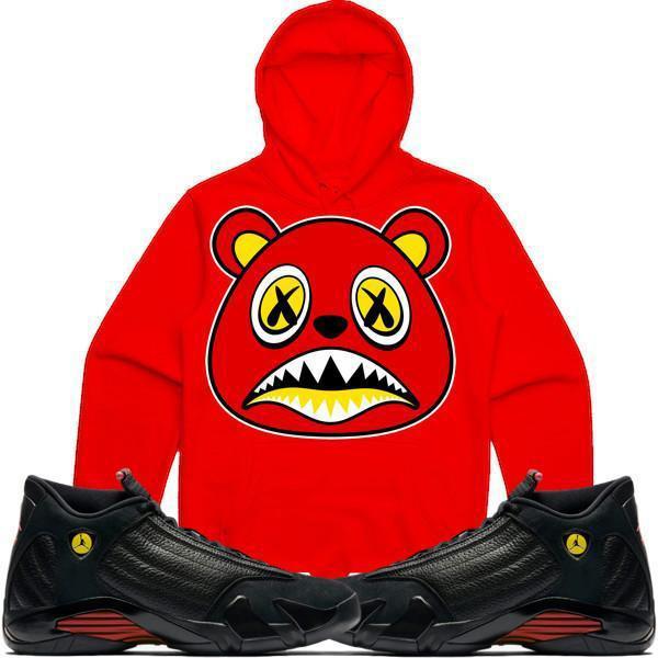 sneaker-hoodie-jordan-14-last-shot-2
