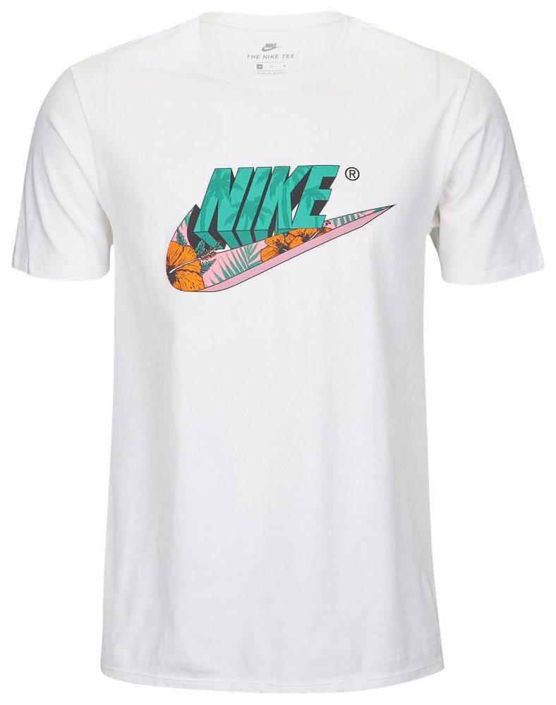 south beach nike air max 98 shirt match