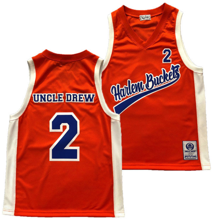 uncle-drew-basketball-jersey