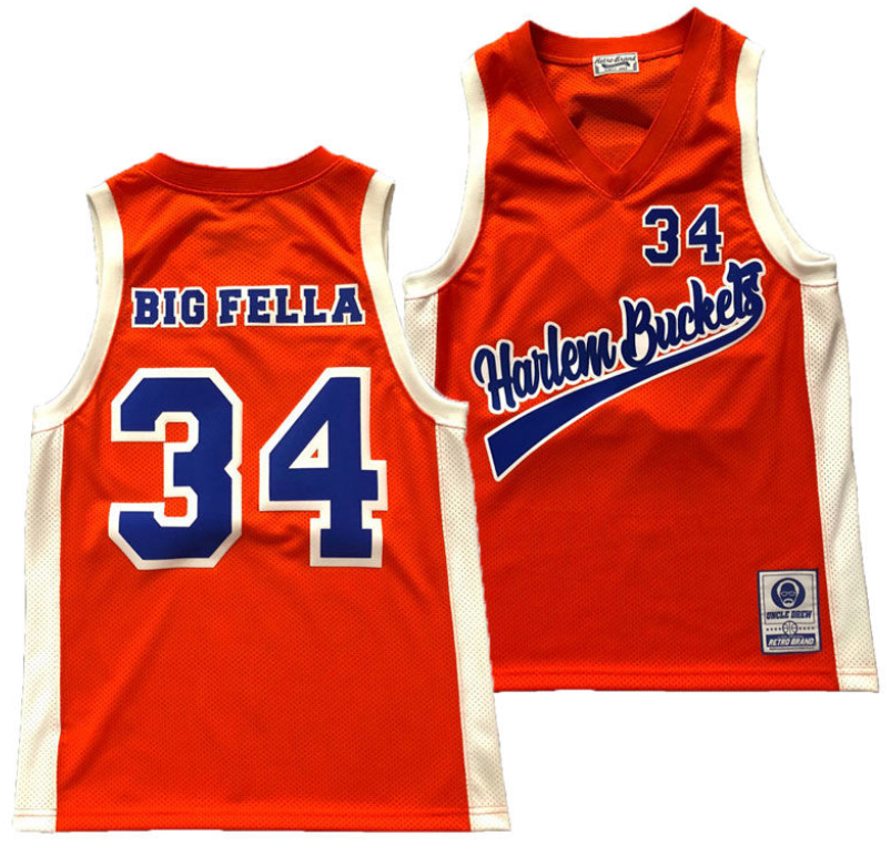 uncle-drew-big-fella-basketball-jersey