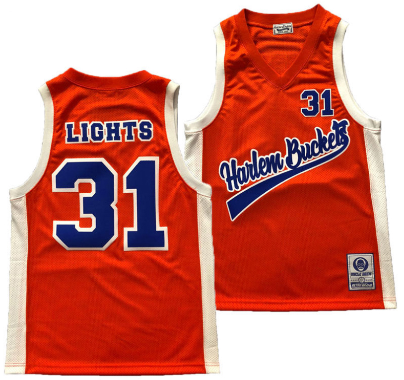 uncle-drew-lights-basketball-jersey