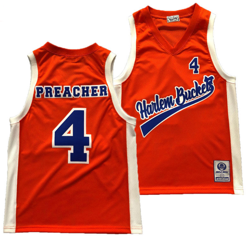 uncle-drew-preacher-basketball-jersey