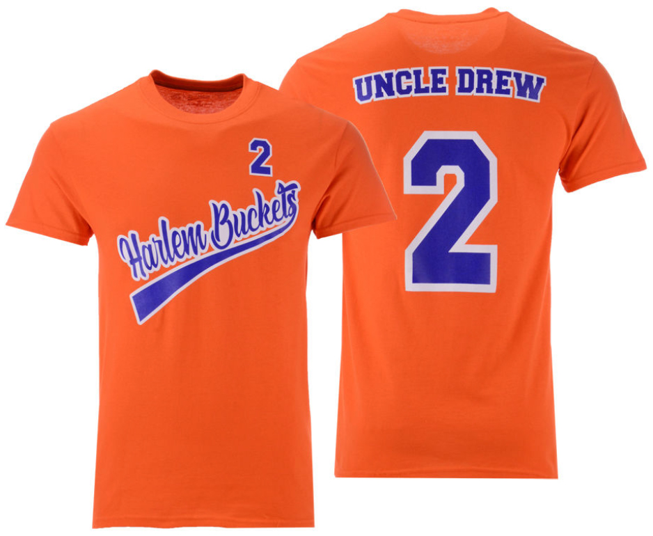 uncle-drew-shirt-1