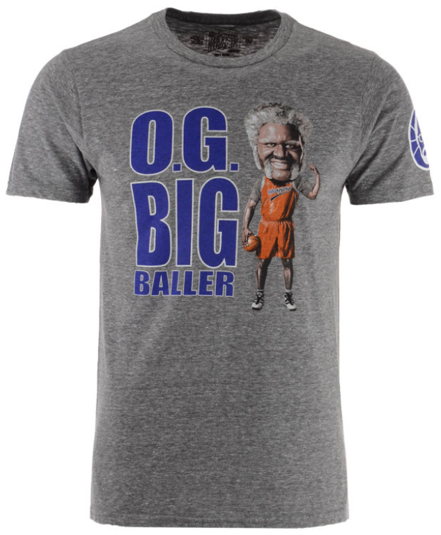 uncle-drew-shirt-8