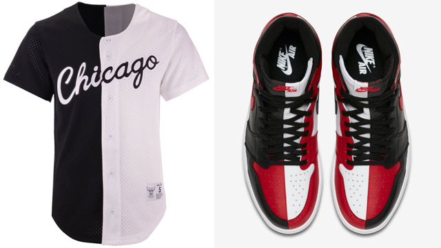 air-jordan-1-homage-to-home-bulls-jersey