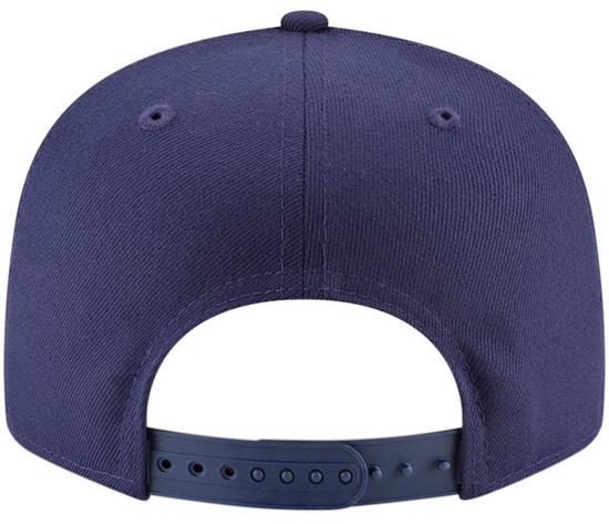 air-jordan-1-hyper-royal-bulls-snapback-hat-2