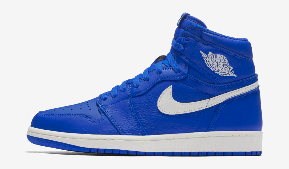 air-jordan-1-hyper-royal-clothing-match-2
