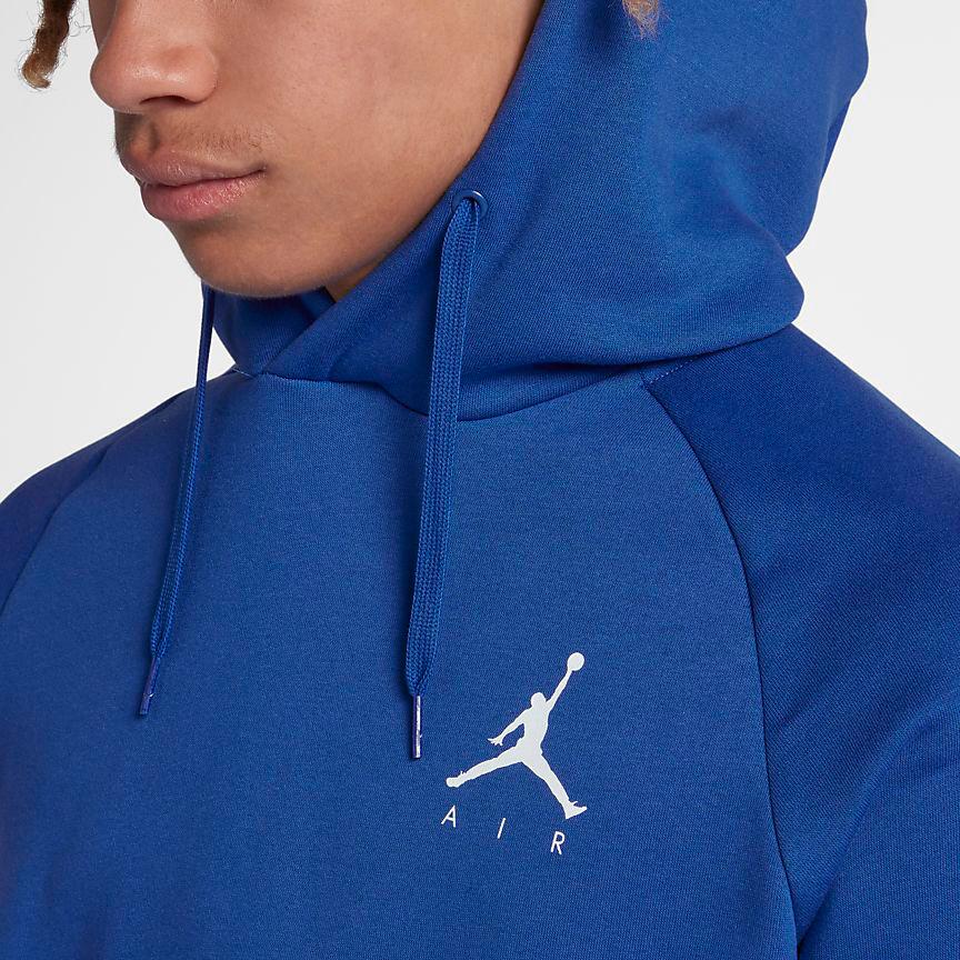 air-jordan-1-hyper-royal-hoodie-1