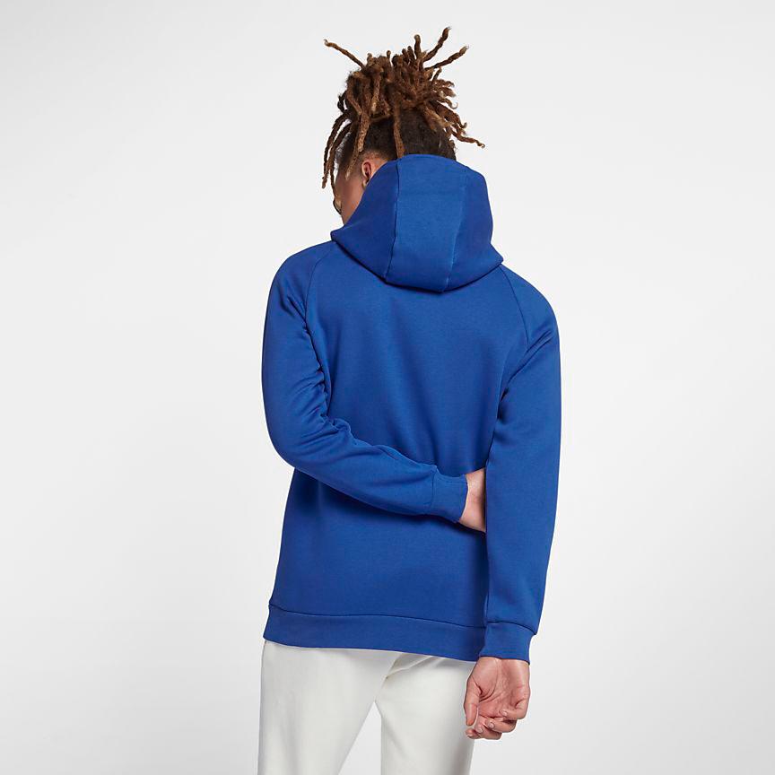 air-jordan-1-hyper-royal-hoodie-3