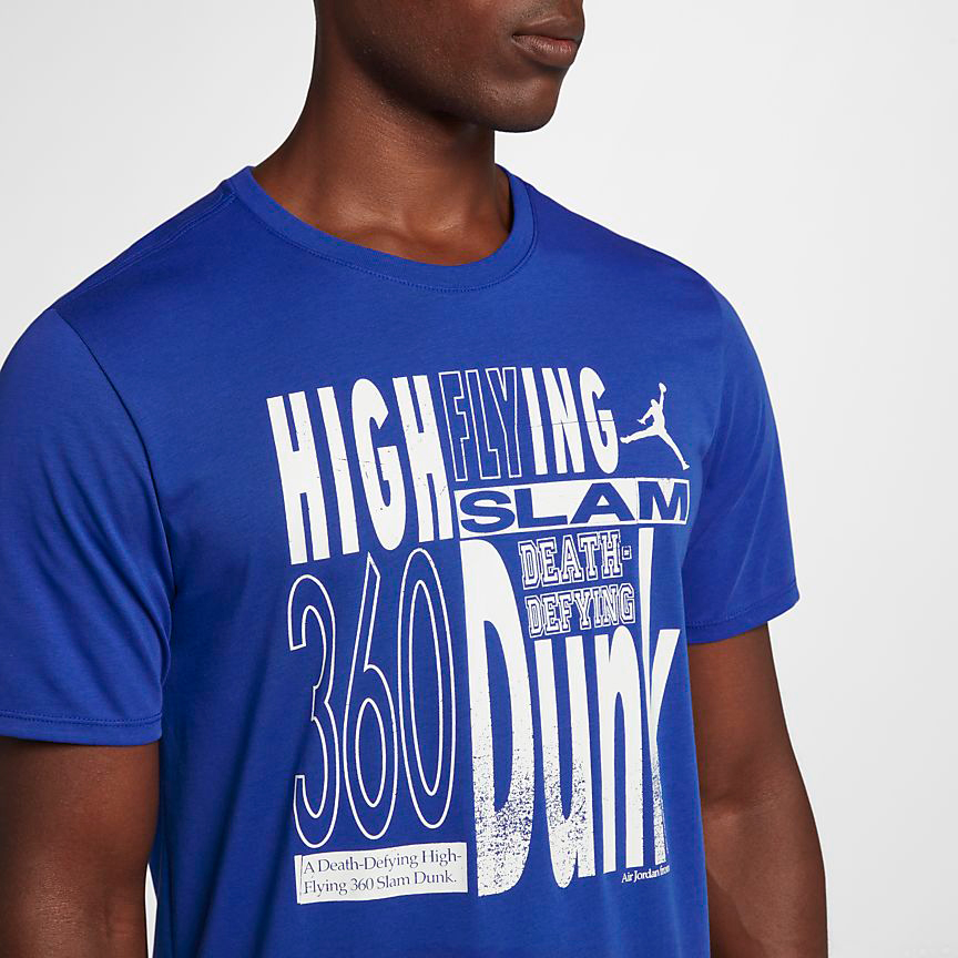 air-jordan-1-hyper-royal-shirt-1