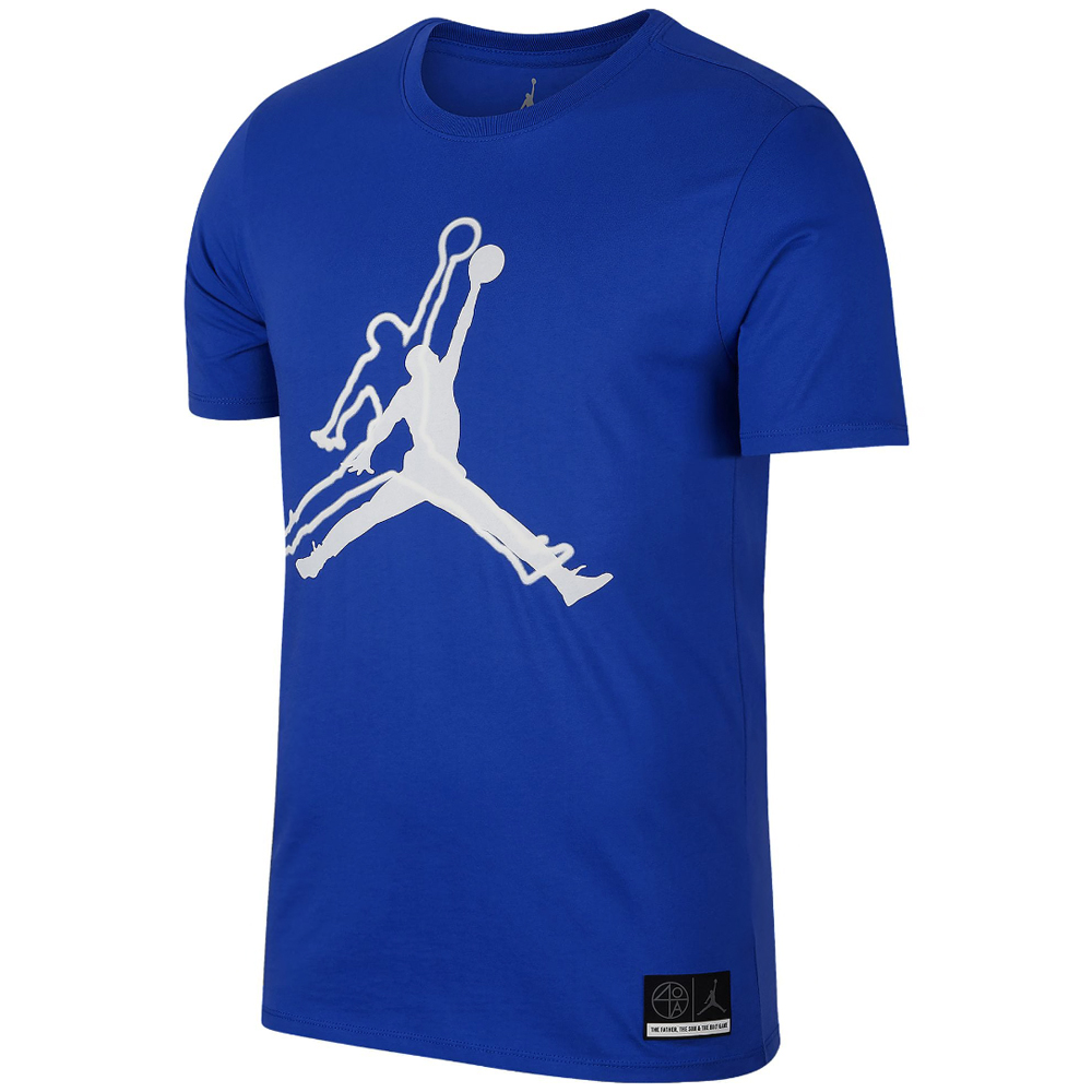 air-jordan-1-hyper-royal-shirt-4