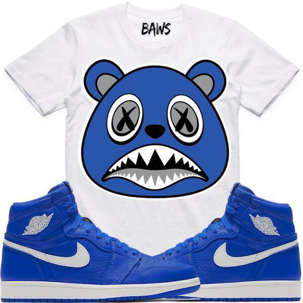 air-jordan-1-hyper-royal-sneaker-tee-shirt-baws-2