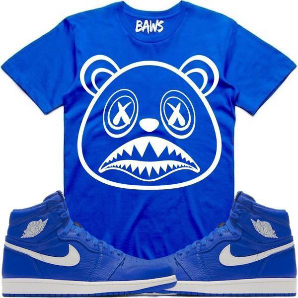air-jordan-1-hyper-royal-sneaker-tee-shirt-baws-3