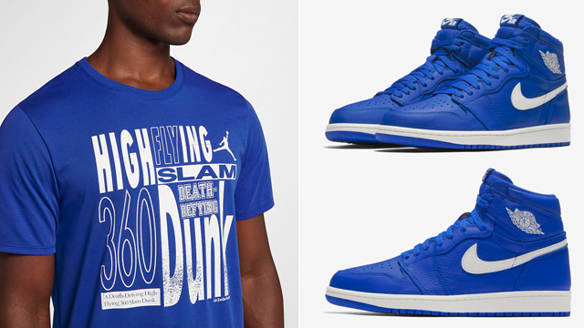 air-jordan-1-hyper-royal-tees