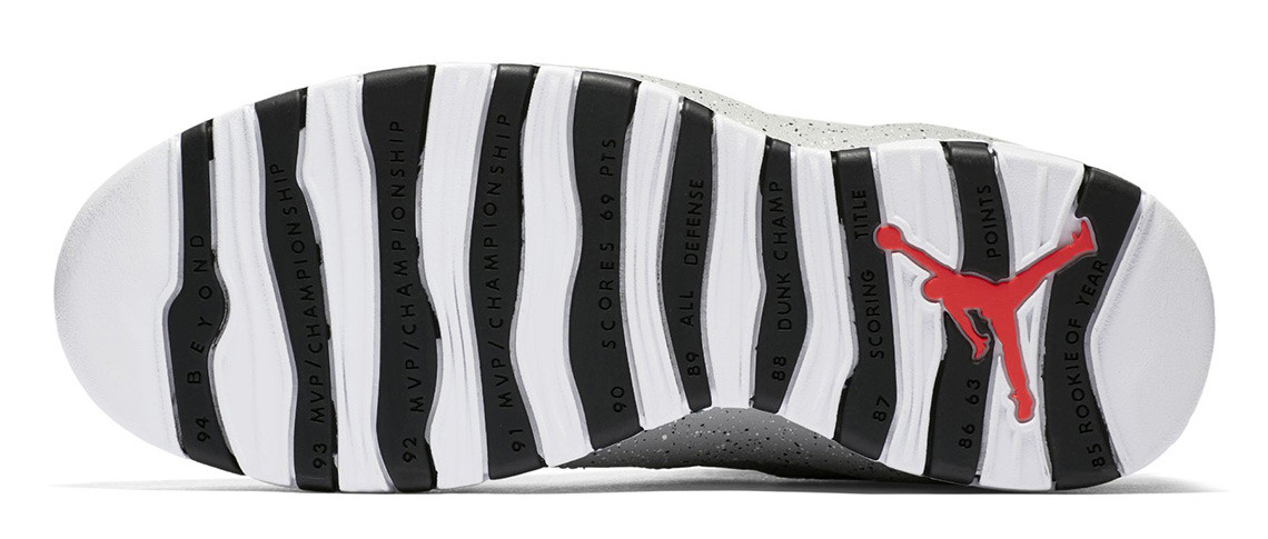 air-jordan-10-cement-apparel-match