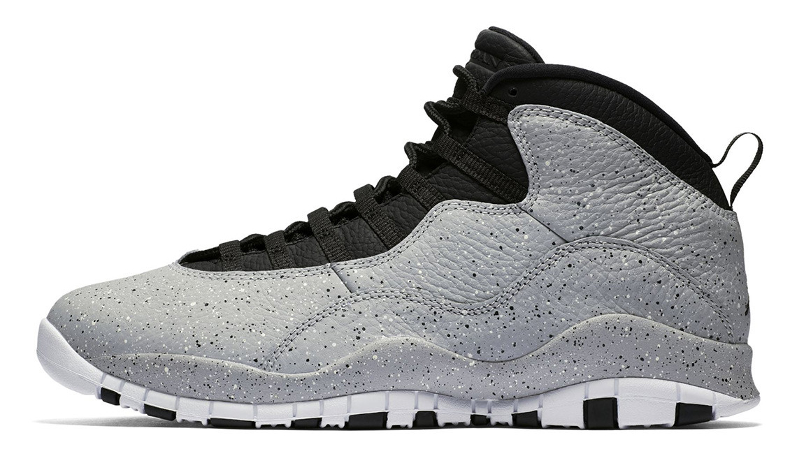 air-jordan-10-cement-light-smoke-grey-hat-match-3