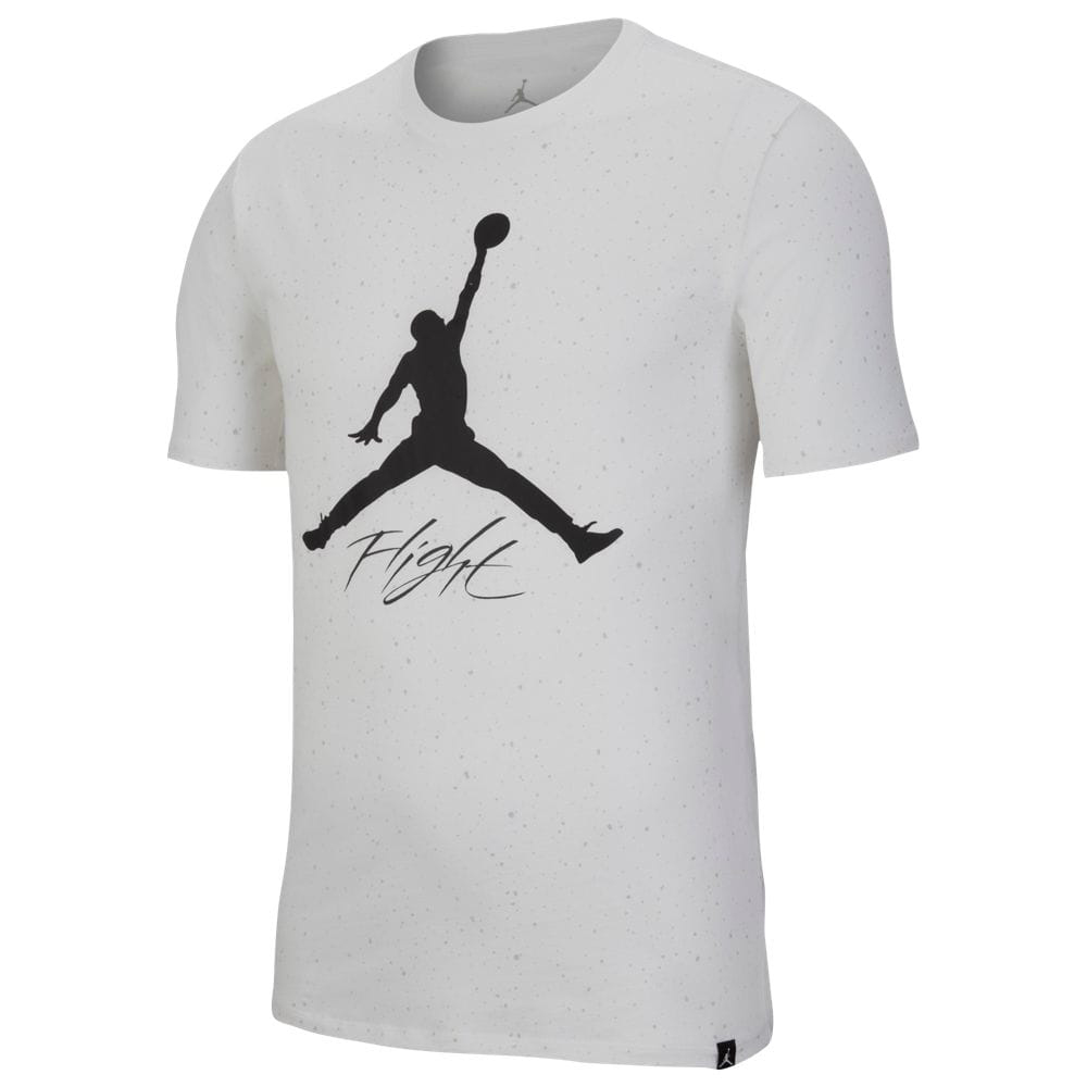 air-jordan-10-cement-light-smoke-shirt-match-1
