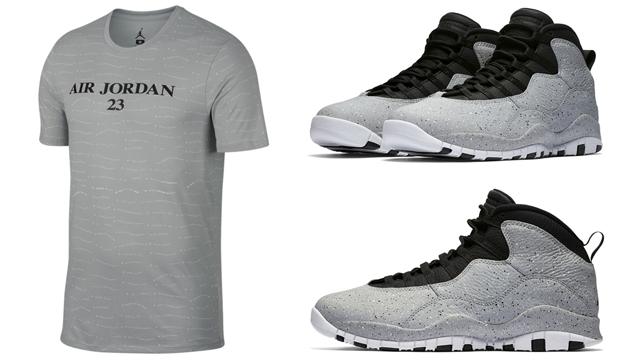air-jordan-10-cement-light-smoke-shirt
