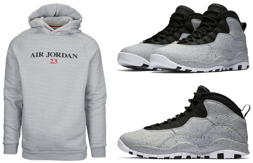 air-jordan-10-light-smoke-hoodie