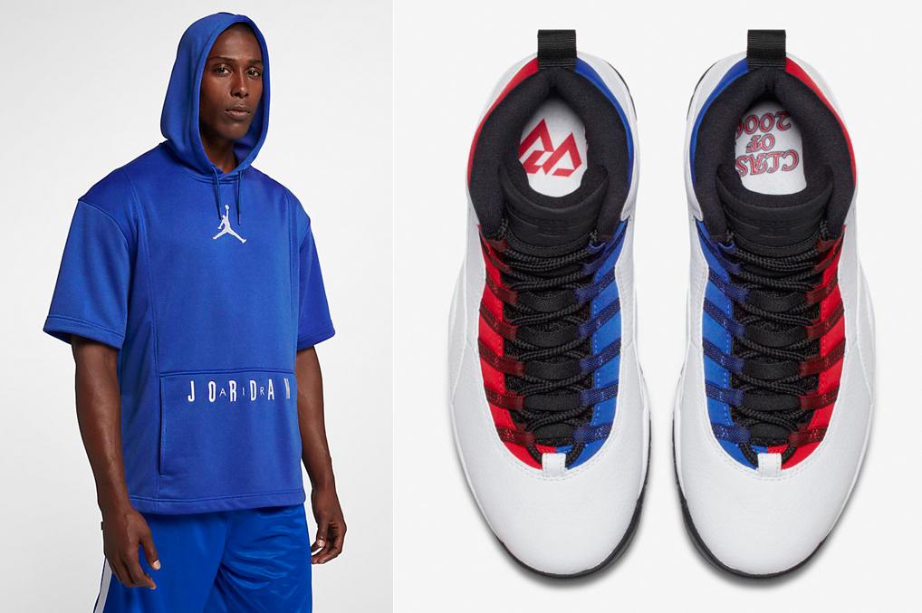 air-jordan-10-westbrook-hoodie-match