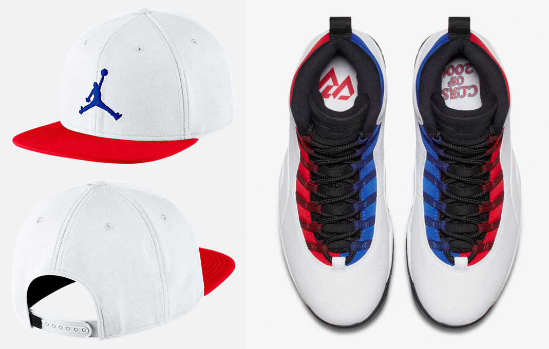 air-jordan-10-westbrook-jumpman-snapback-hat