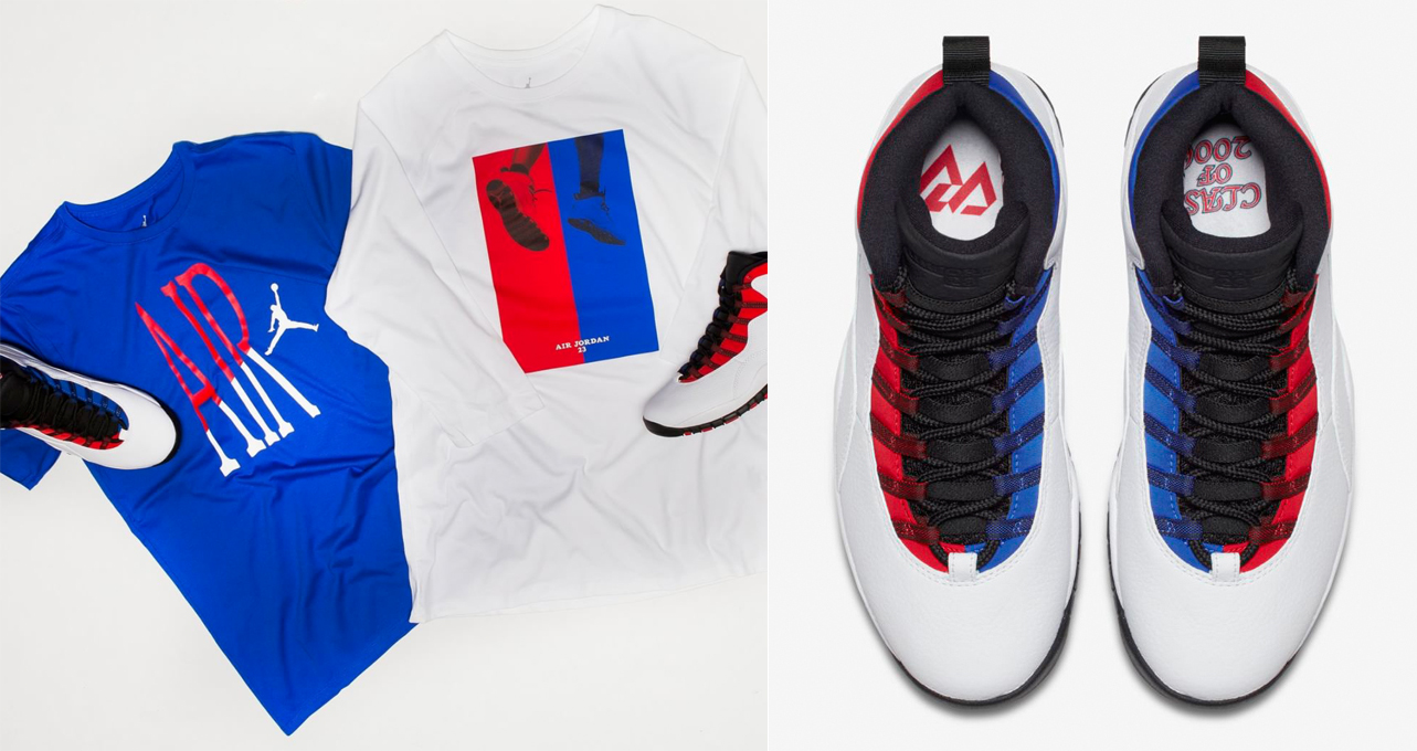air-jordan-10-westbrook-olympians-shirts